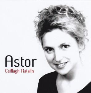 Astor 1_0001